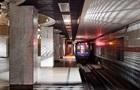 Киевляне предложили переименовать три станции метро