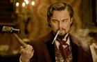 Леонардо Ди Каприо - 45 лет. Лучшие роли актера