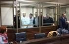 Шестеро кримчан отримали в Росії тюремні терміни у  справі Хізб ут-Тахрір