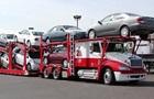 Простые истины о доставке авто из США, о которых не говорят клиентам