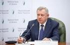 Справа VAB Банку: глава НБУ повертається в Україну з відрядження