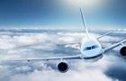 Небезпечну посадку літака на  лід  зняли на відео
