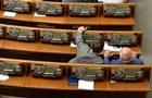 Нардепи проголосували за регулювання цін на ринку електроенергії