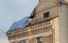 На Майдані поновилися роботи на скандальній надбудові