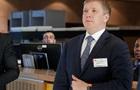 У Нафтогазі повідомили про нові умови Газпрому
