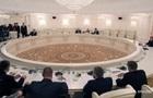 Київ: Умови для нормандської зустрічі виконані