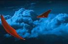 NASA запустить  скатів  на Венеру