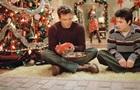 Лучшие новые фильмы к Новому году и Рождеству
