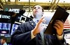 Біржі США закрилися зростанням індексів