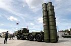 США пояснили Туреччині, як повинна бути вирішена проблема із С-400