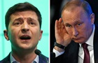 Итоги 12.11: План Назарбаева и новое дело НАБУ