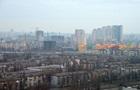 У Києві проведуть інвентаризацію  хрущовок