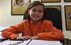 У Нідерландах дев ятирічний хлопчик отримає університетський диплом
