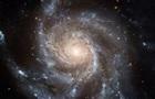 Обнаружена самая сверхбыстрая звезда