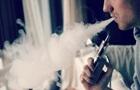 Ученые рассказали о влиянии электронных сигарет на организм человека