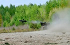 ВСУ получили тысячи управляемых ракет