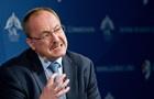 Угорщина готова  перегорнути нову сторінку  у відносинах з Україною