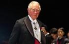 Принц Чарльз сделал первый  личный  пост в соцсети