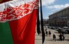 У Лукашенко считают  негативным примером  евроинтеграцию Украины