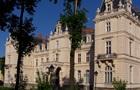 У Львові спалахнув скандал через зйомки реклами білизни у палаці Потоцьких