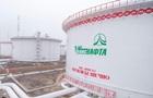 РФ компенсувала Укртранснафті понад €4 млн за  брудну  нафту