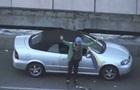 Загарбникові мосту в Києві продовжили арешт
