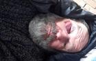 Секретаря єпархії УПЦ КП побили в Харкові