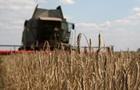 З України вивели 1,5 мільярда доларів прибутку з експорту