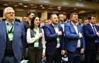 Безпартійні при владі: модний тренд чи загроза для України - DW