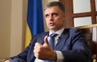 Пристайко розповів про компроміси щодо Донбасу