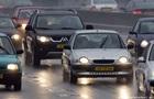 Нідерланди обмежили швидкість на автобанах до 100 кілометрів на годину