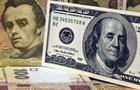 Курси валют: гривня продовжує зростання