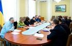 Рада з питань свободи слова розглянула погрози Портнова журналістам