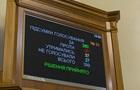 Итоги 14.11: Бюджет-2020 и возвращение миссии МВФ