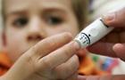 Кількість хворих на діабет зросла вчетверо за останні 40 років