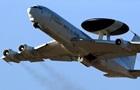 НАТО замінить літаки AWACS штучним інтелектом