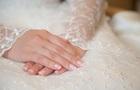 Британка вышла замуж за возлюбленного, находящегося в коме