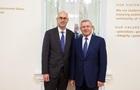 Стали известны сроки пребывания миссии МВФ в Киеве