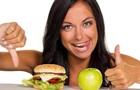 Какие пищевые привычки приводят к депрессии - исследование