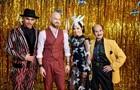 Шоу Танці з зірками 2019: 13-ий випуск онлайн