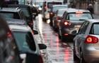 Експерти назвали 10 найкращих і найгірших міст для водіїв