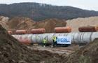 ПП-2: у Німеччині готуються до запуску газопроводу
