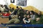 Під Києвом затримали одного з колишніх лідерів ІДІЛ: подробиці