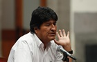 Моралес уверен, что США обманом хотели доставить его в Гуантанамо