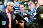Індекс Dow Jones оновив історичний максимум
