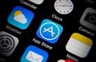 З App Store видалили всі програми, пов язані з вейпінгом