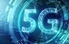 Тесты реальных сетей 5G в Китае показали скорость в 1000 Мбит/с