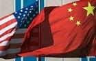 США і Китай обговорили першу частину торгової угоди