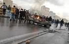 Заворушення в Ірані: влада пригрозила учасникам протесту