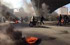 Протести в Ірані: відключено мобільний зв язок